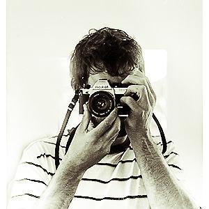 Profile picture for Mariano Verra