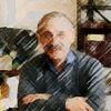 Ed Darino