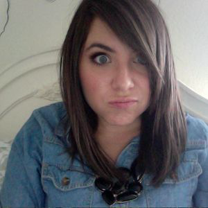 Profile picture for Alexis Alvarez