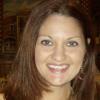 Annemarie Dell'Aquila