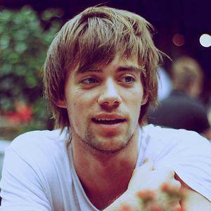 Profile picture for Sam Grant