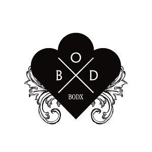 Profile picture for Bod-X
