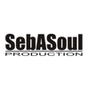 SebASoul Production