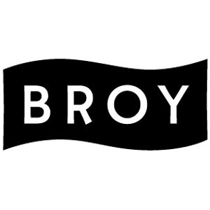 Profile picture for Broy