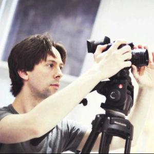 Profile picture for James Winslett