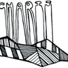 charis poon