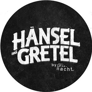 Profile picture for Die Nacht