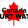 Canada Court Watch