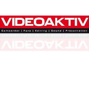 Profile picture for VIDEOAKTIV