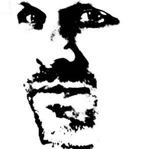 Profile picture for Tontechamun