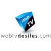 WebTVdesiles