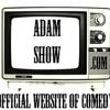 Adam Zed