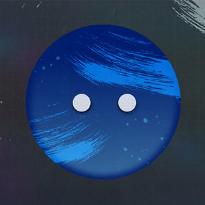 Profile picture for pixels-inmotion
