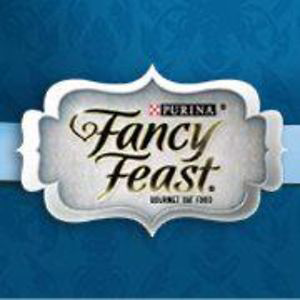 Profile picture for Fancy Feast