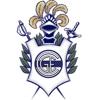 Club de Gimnasia y Esgrima LP