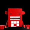rojopixel