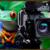 S Solomon Leaping Frog Films