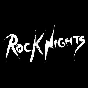 Profile picture for Rock Nights