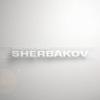 SHERBAKOVphotocrew