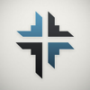Phoenix United Reformed Church
