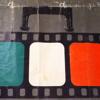 DINAMITA FILMS
