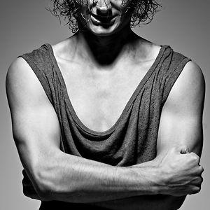 Profile picture for Alex Dmitrov