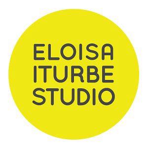 Profile picture for Eloisa Iturbe Studio