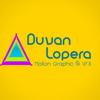 Duvan Lopera