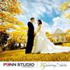 Penn Studio Photography