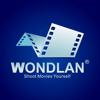 Wondlan