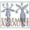Ensemble Alraune