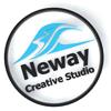 Neway Creative Studio