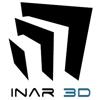INAR 3D
