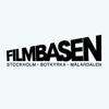 Filmbasen