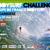 Bodysurfing France
