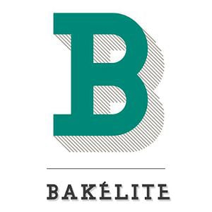 Profile picture for Bakélite