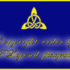 PLegend Photography