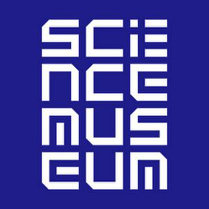 Profile picture for Science Museum