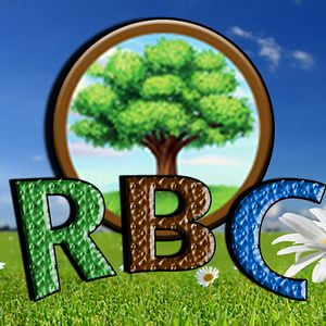 Profile picture for RBC Official