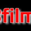 c3films