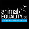 Animal Equality Germany