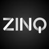 ZINQ Comunicación