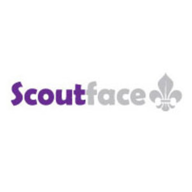 scoutface