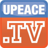 UPEACE.tv