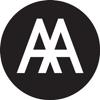 AA Digital Platforms