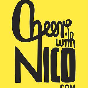 Profile picture for Cheerwithnico.com