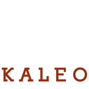 Profile picture for kaleo