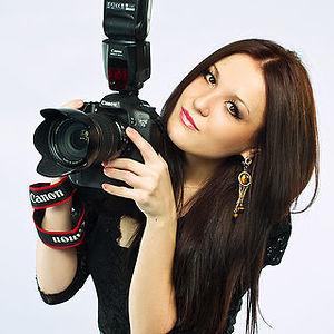 Profile picture for Yaroslavna