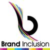 Brand Inclusion