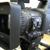 Yukon Film Society